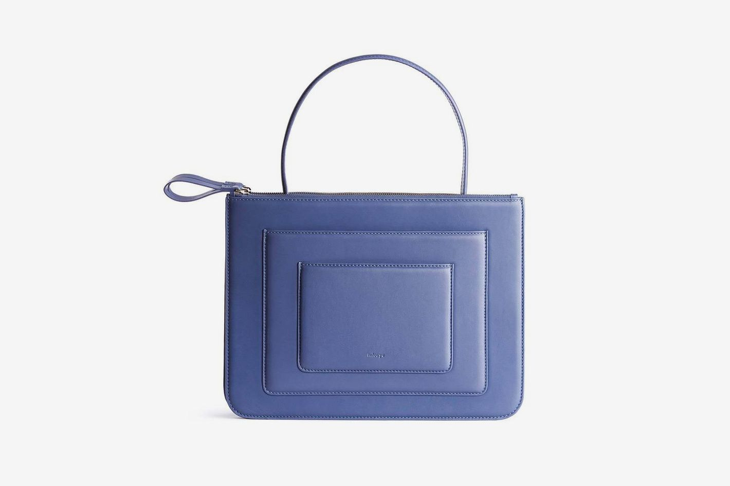 The Business Bag