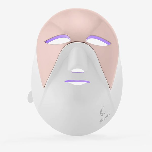 Angela Caglia CellReturn Premium LED Wireless Mask