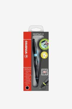STABILO Smartball Left Handed Pen