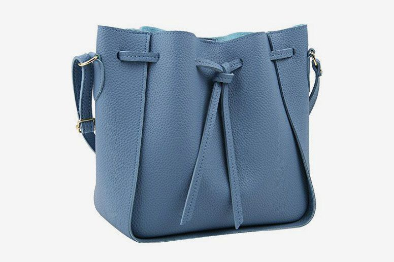 Copi Bucket Bag