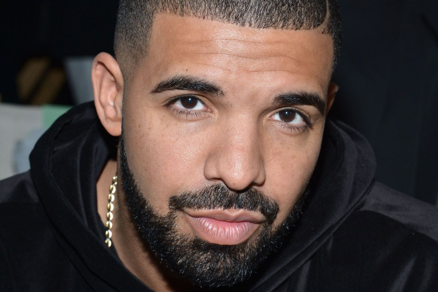 Drake Is Opening A Strip Club In Houston