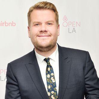 Airbnb Open LA - Belo Awards - Show