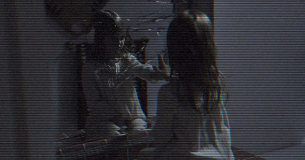 Paranormal Activity Ghost Dimension Stream