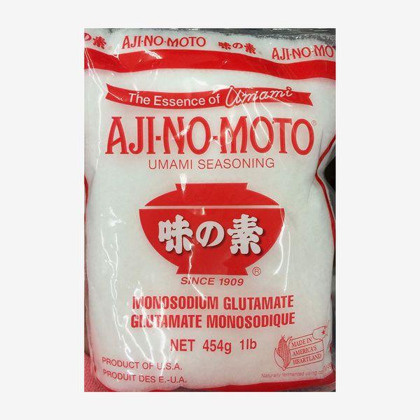 Ajinomoto Umami Seasoning MSG