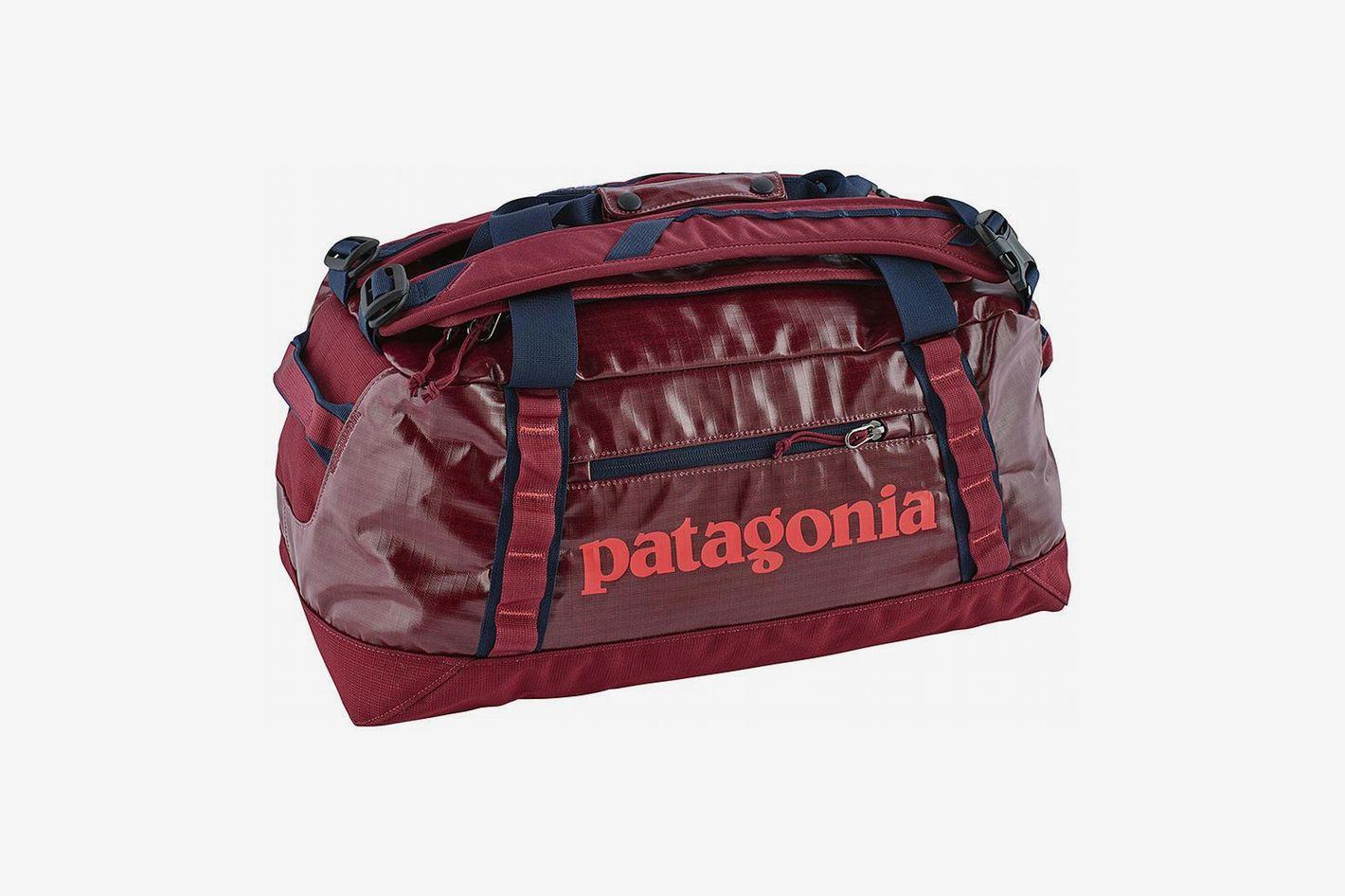 Patagonia Black Hole Duffel – 45L