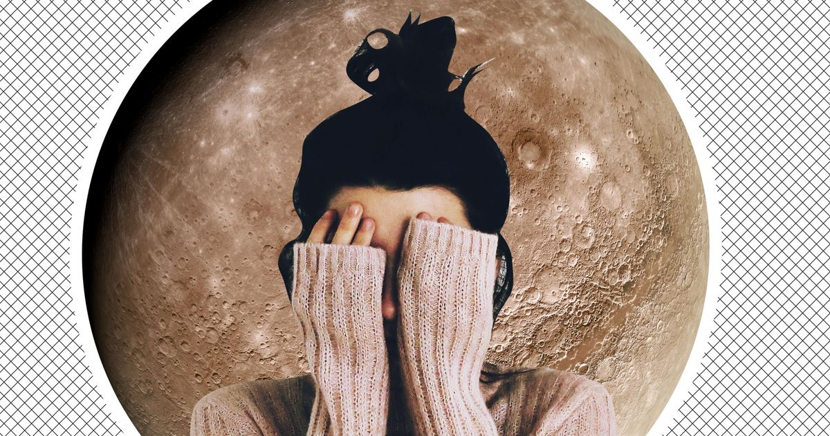 When Mercury Retrograde Ends, Does Everything It Messed Up Get Fixed?