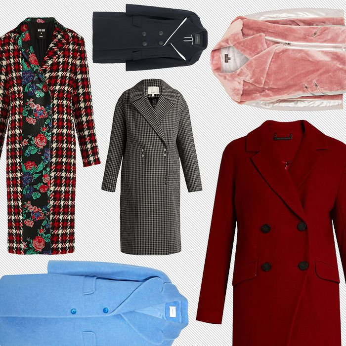 7c2a5faeea5b The Best Winter Coats on Sale Now