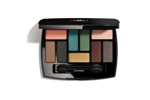 Chanel LE 9 OMBRES