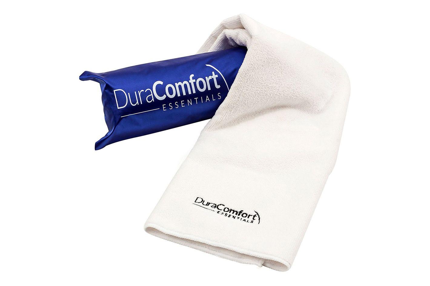 Best Microfiber Hair Towel