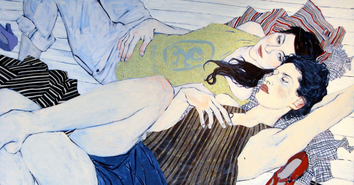 essays about man women friendships