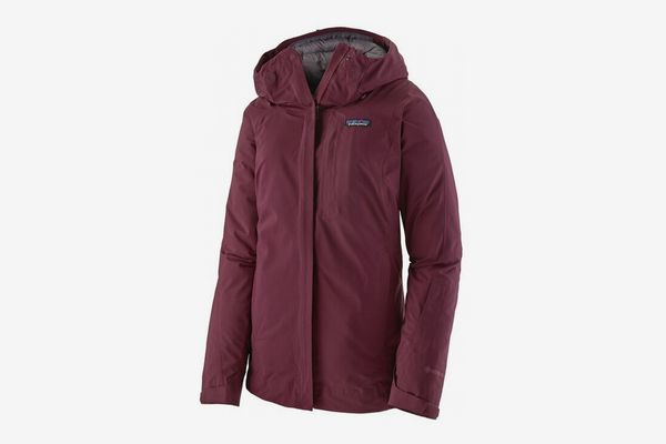 Patagonia Primo Puff Insulated Jacket - Women's