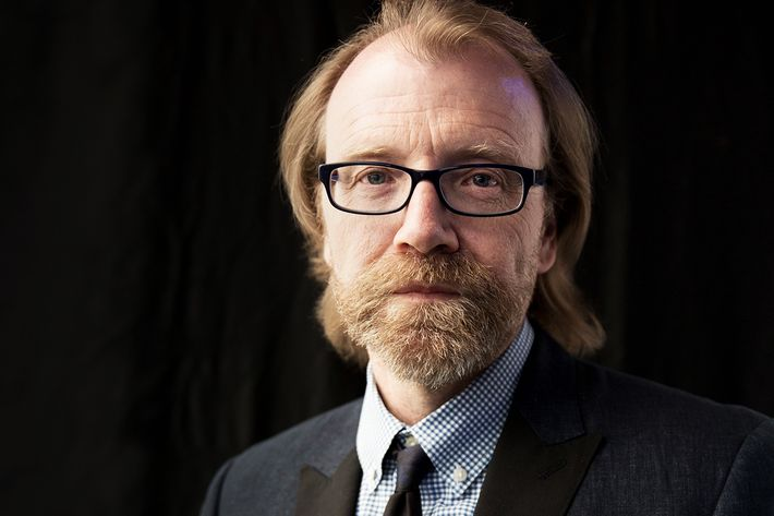 george saunders essay The contemporary american author george saunders penned an essay about wilco's one sunday morning for an online feature that the new york times magazine.