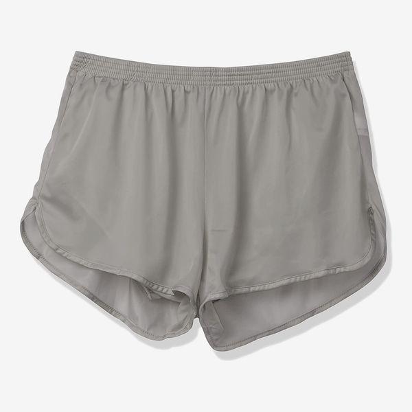 Soffe Men's Authentic Ranger Panty