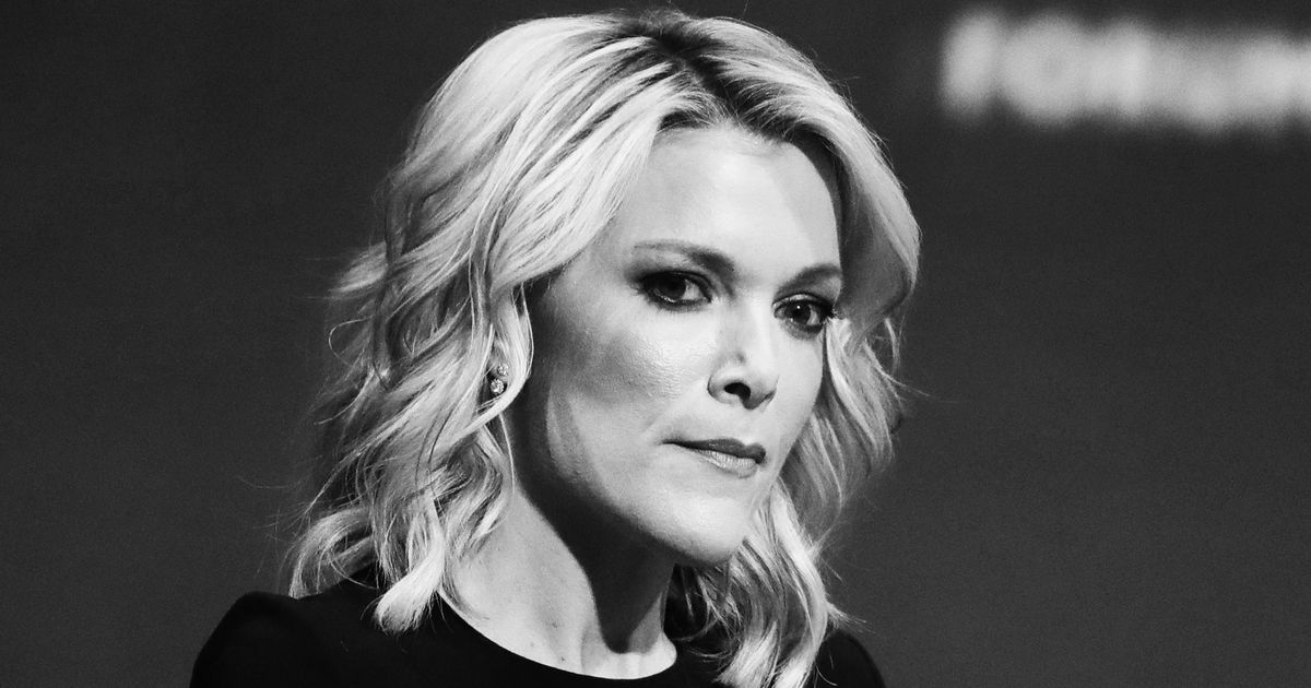 Megyn Kelly's Today Hour Has Been Canceled