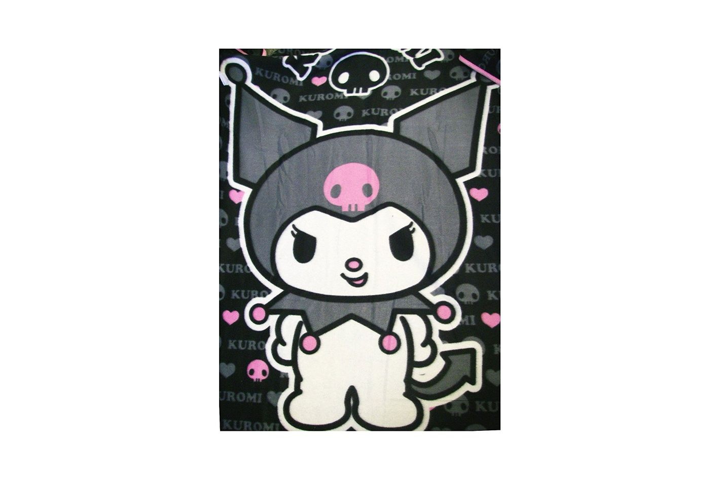 sanrio on amazon