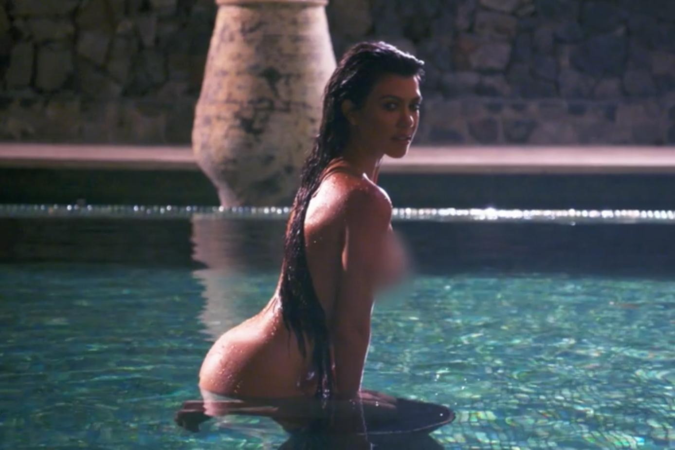 Keeping Up With The Kardashians Recap Season 13 Episode 10