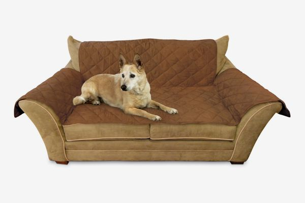 K&H Pet Products Furniture Cover for Loveseats