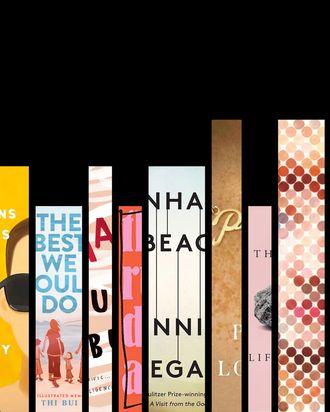 2017 s best books by women