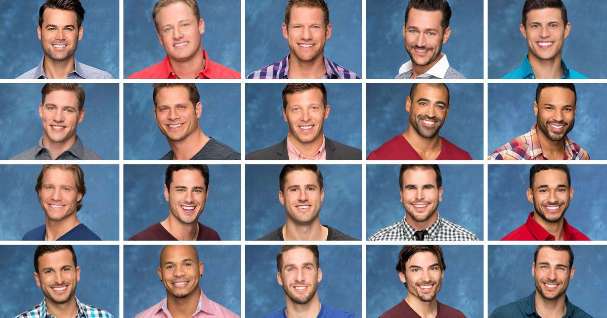 former bachelor and bachelorette contestants dating A former bachelor and bachelorette producer claims she was sexually harassed while working on the abc reality show and terminated for.