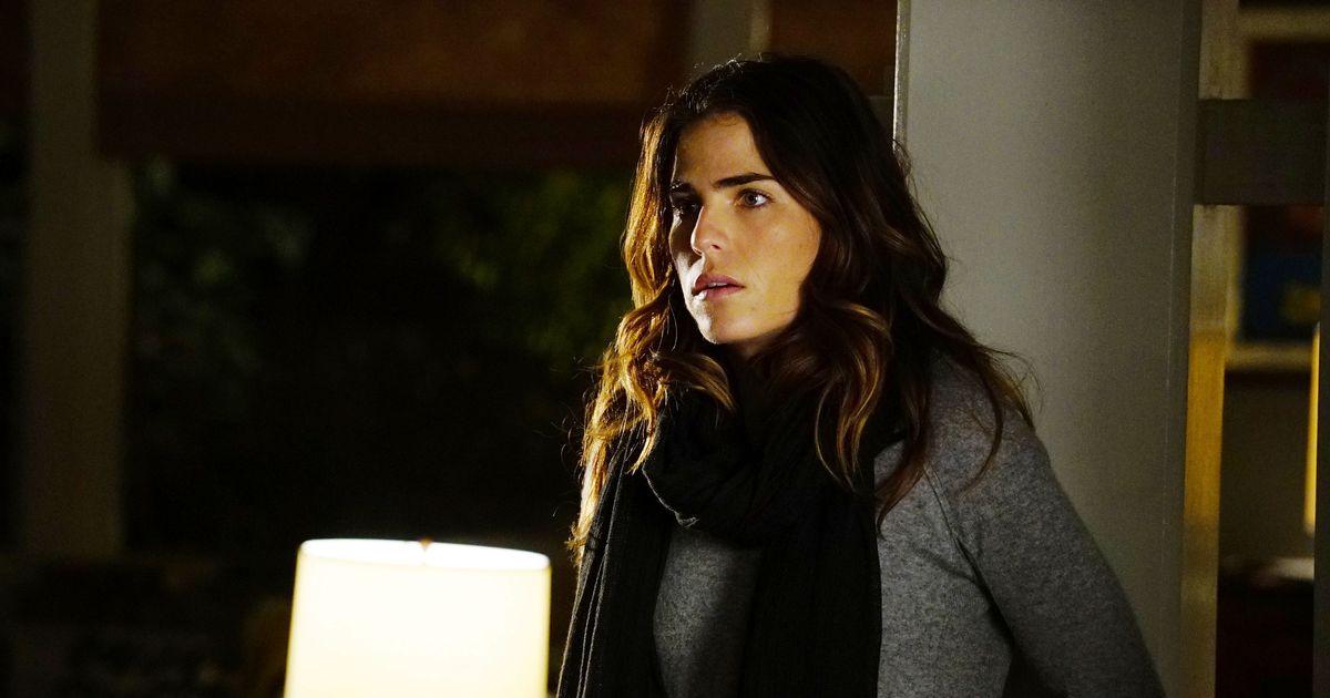 How to Get Away With Murder Season 3 Finale Recap