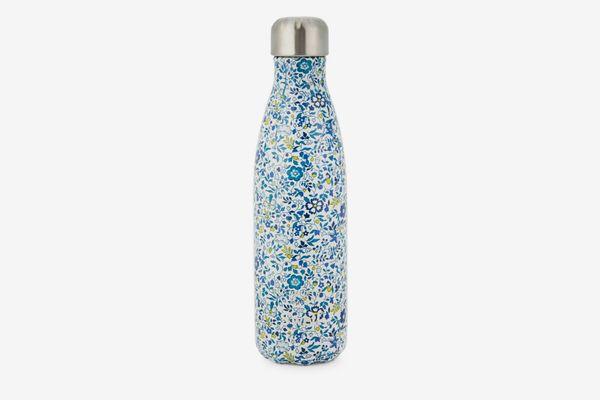 S'well Liberty Katie & Millie Water Bottle