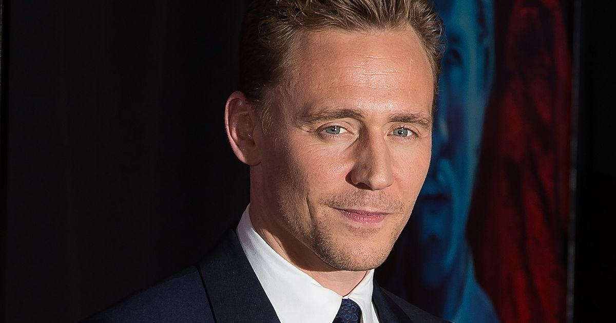 tom hiddleston dating