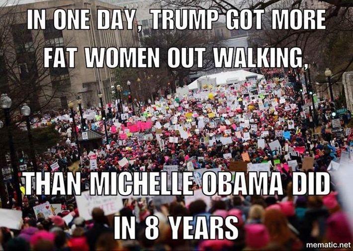 Jack_Sandlin_Meme.nocrop.w710.h2147483647 state senator jack sandlin fat shames women in facebook meme