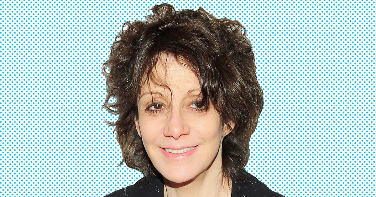 amy heckerling wiki