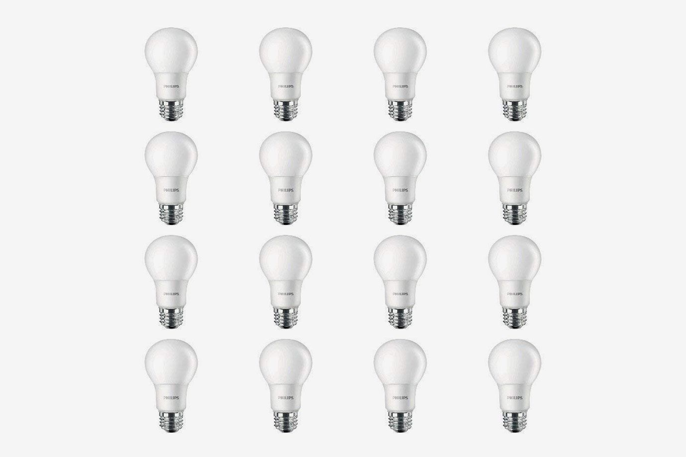 6 Energy Efficient Light Bulbs That Actually Look Good 2018