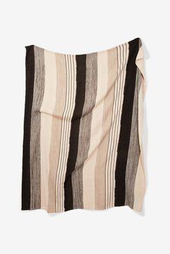 Minna Pantelho Throw Blanket
