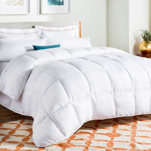 15 Best Comforters On 2020 The