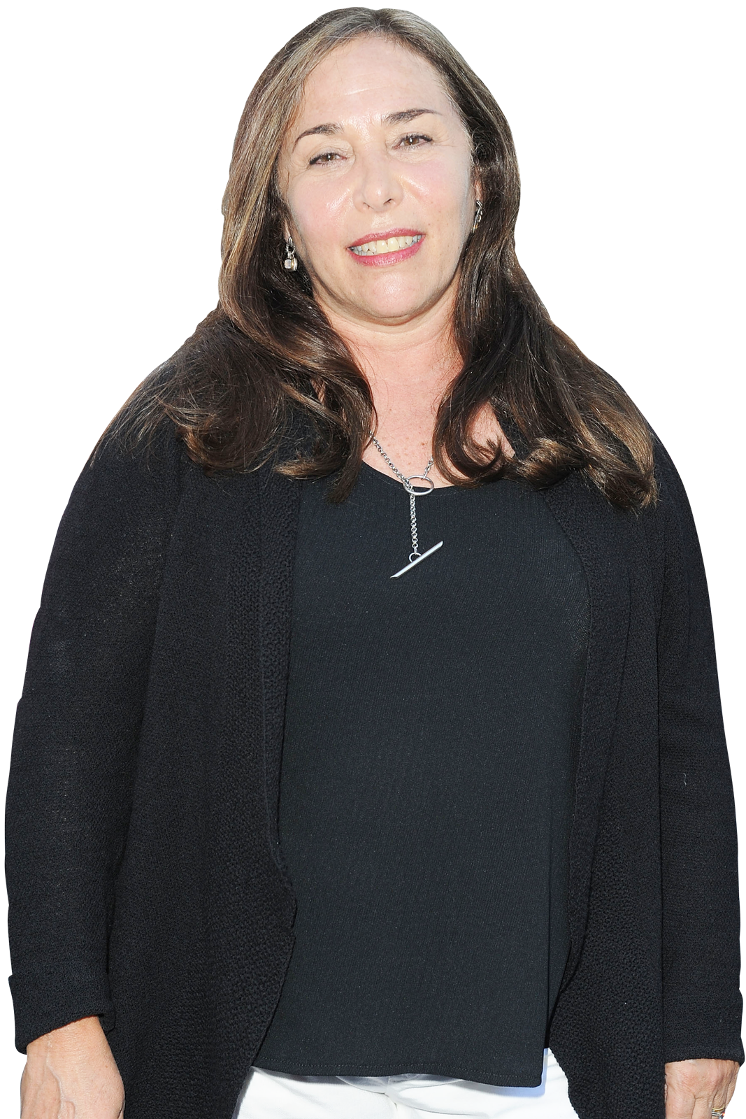 Susan Seidelman Susan Seidelman new photo