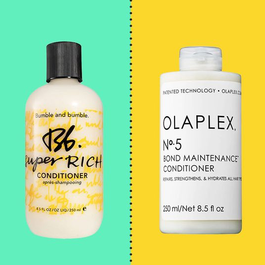 1364e90c082 The Best Conditioners at Sephora, According to Hyperenthusiastic Reviewers