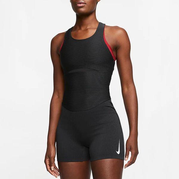Nike Running Unitard