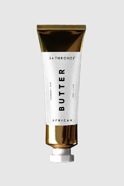 54 Thrones African Beauty Butter