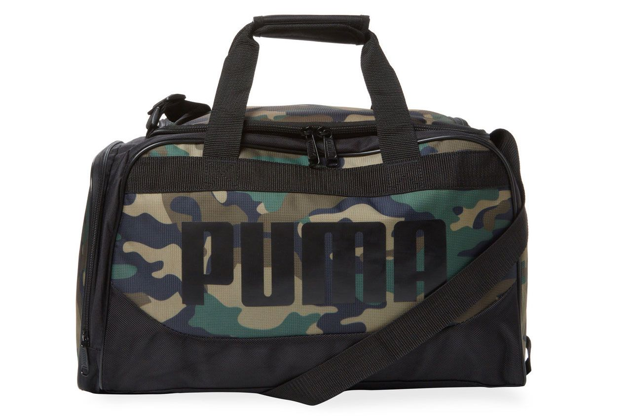 7ca95b0494b4 Best Gym Bag for Every Kind of Exerciser