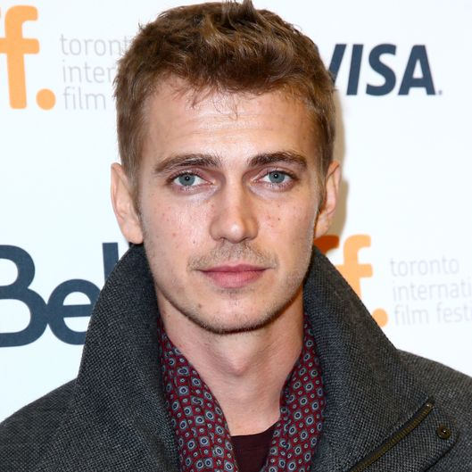hayden christensen daughterhayden christensen tumblr, hayden christensen 2017, hayden christensen star wars, hayden christensen 2016, hayden christensen height, hayden christensen vk, hayden christensen twitter, hayden christensen daughter, hayden christensen rachel bilson, hayden christensen episode 8, hayden christensen gif hunt, hayden christensen star wars 8, hayden christensen photoshoot, hayden christensen imdb, hayden christensen tumblr gif, hayden christensen 2015, hayden christensen kinopoisk, hayden christensen movies, hayden christensen wikipedia, hayden christensen facebook