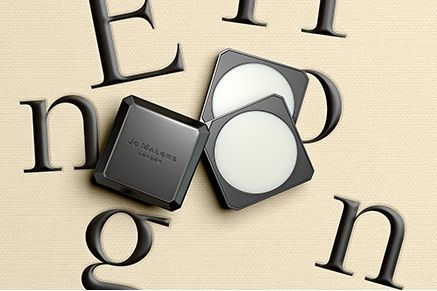Jo Malone Solid Perfume Palette