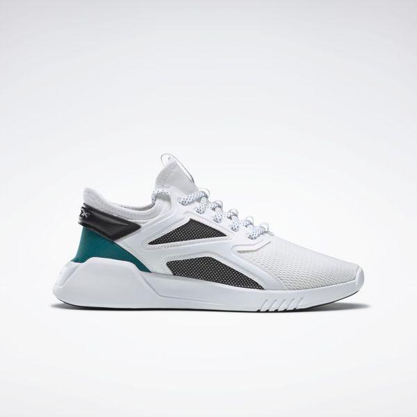 Reebok Freestyle Motion Lo Women's Shoes