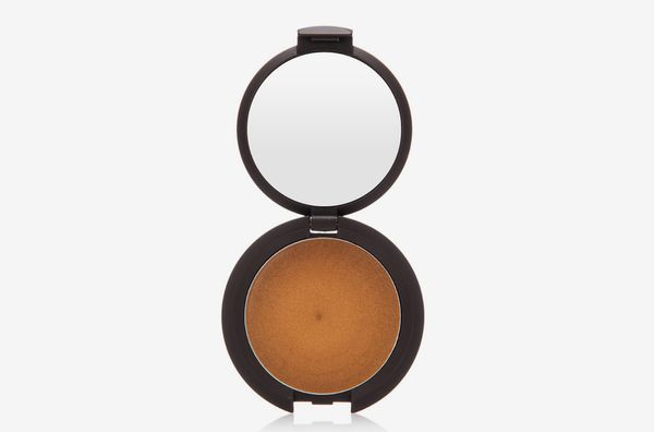 Becca Cosmetics Shimmering Skin Perfector Poured Creme Highlighter in Topaz