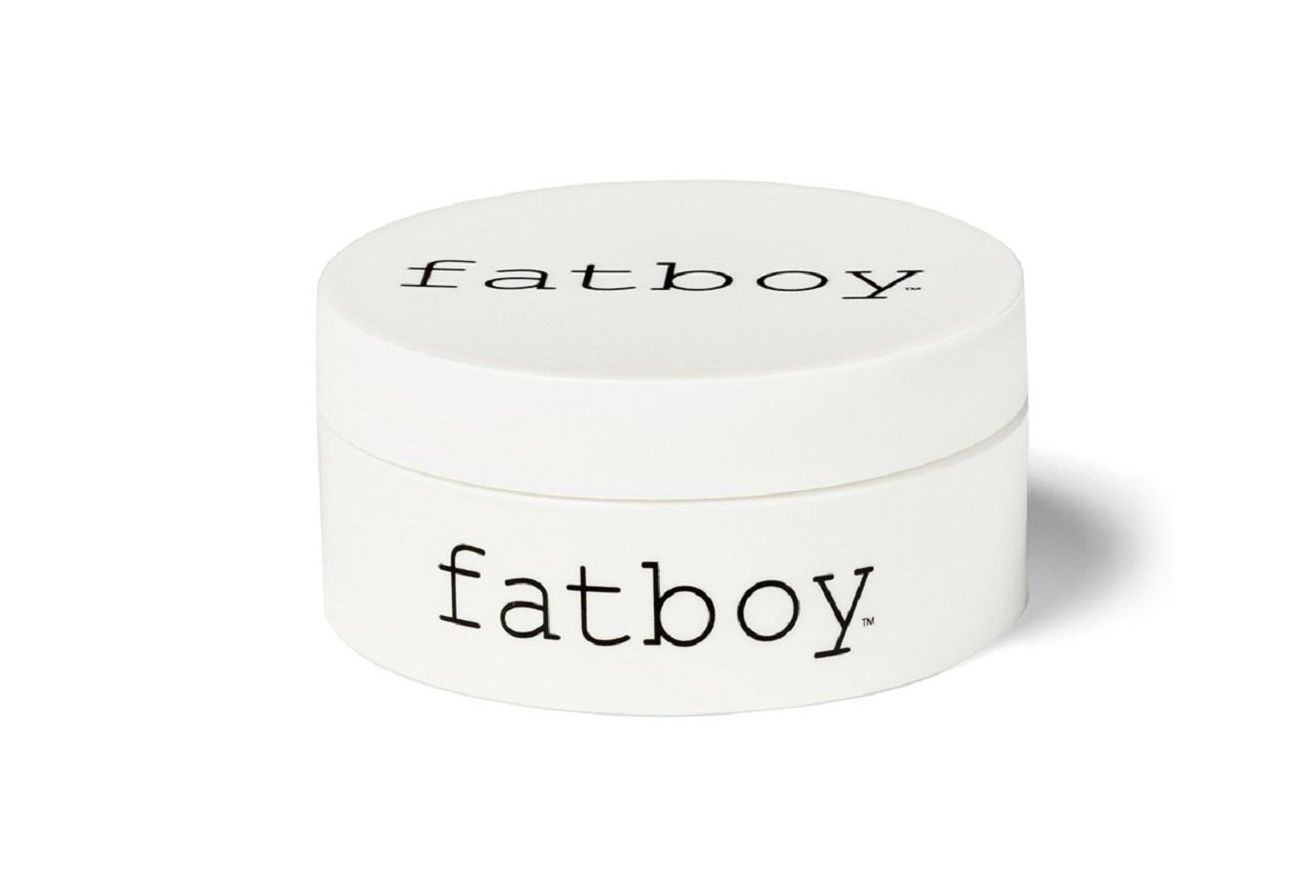 Fatboy Hair Putty