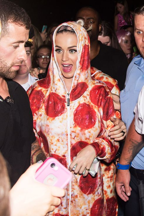 Katy Perry causes chaos as she visits the steps at the Philadelphia Museum of Art after her second concert in Philadelphia. Over 200 fans showed up to meet Katy Perry after announcing on stage that she will run up the steps at the Philadelphia Museum of Art but was not able to do so due to the large crowd of fans that showed up.<P>Pictured: Katy Perry<P><B>Ref: SPL816110  050814  </B><BR/>Picture by: Ouzounova/Splash News<BR/></P><P><B>Splash News and Pictures</B><BR/>Los Angeles:	310-821-2666<BR/>New York:	212-619-2666<BR/>London:	870-934-2666<BR/>photodesk@splashnews.com<BR/></P>
