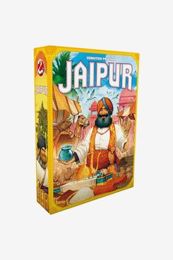 Jaipur (Second Edition)