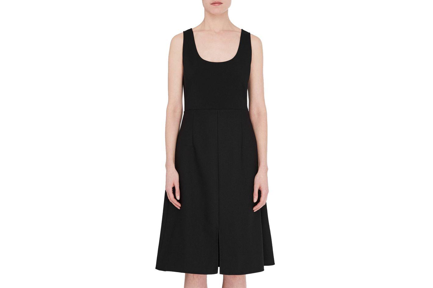 Acne Studios Sam Dress