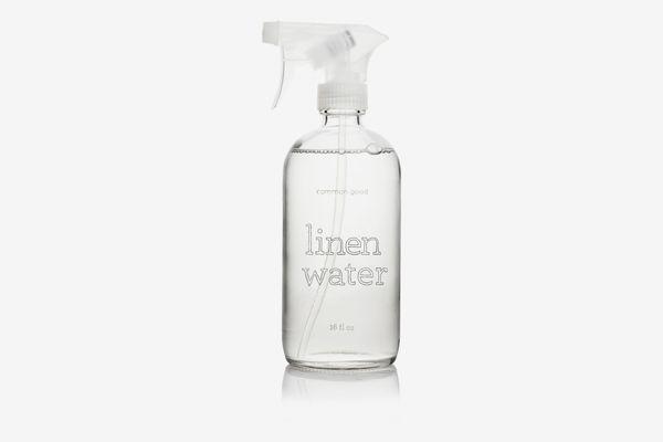 Common Good Linen Water, Lavender