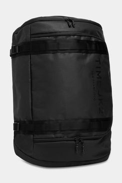 Timbuk2 Impulse Travel Backpack Duffel