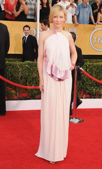 Photo 8 from Cate Blanchett