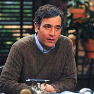 """Last Forever Parts One and Two"" —Ted finally finishes telling his kids the story of how he met their mother, on the special one-hour series finale of HOW I MET YOUR MOTHER, Monday, March 31 (8:00-9:00 PM, ET/PT) on the CBS Television Network.   Pictured: Josh Radnor as Ted. Photo: Ron P. Jaffe/Fox © 2014 Fox Television. All rights reserved"
