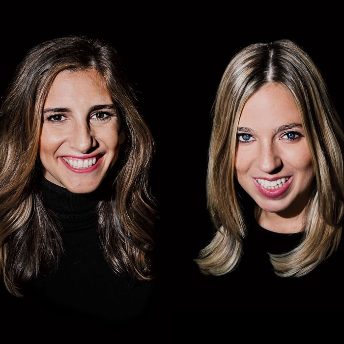 The Skimm Has the Ear of Seven Million Subscribers