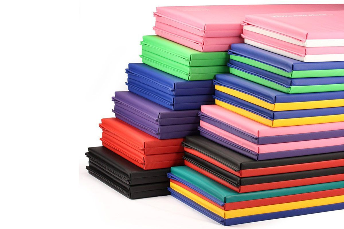 We Sell Mats Gymnastics Tumbling Mats